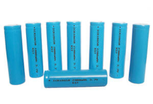cylindrical-rechargable-batteries