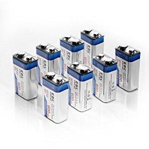 rectangular-batteries