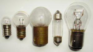autobulbs