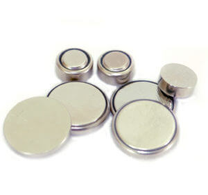 button-batteries