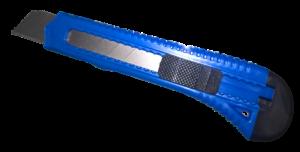 cutter-knife