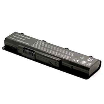 Easy Ways How to Charge a Laptop Battery Without Using a Charger in 2020