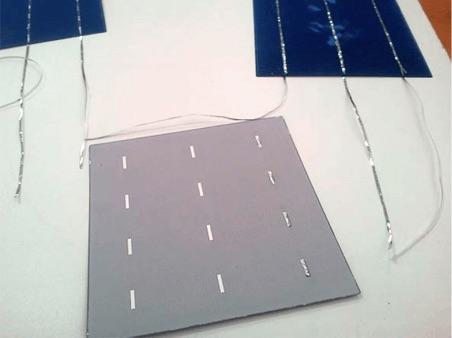 How to Make a Solar Panel. Make Homemade Solar Panel. DIY Solar in 2020
