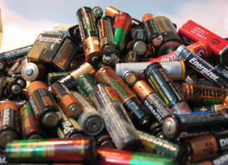 What AA/AAA Batteries Are Cheaper To Buy?