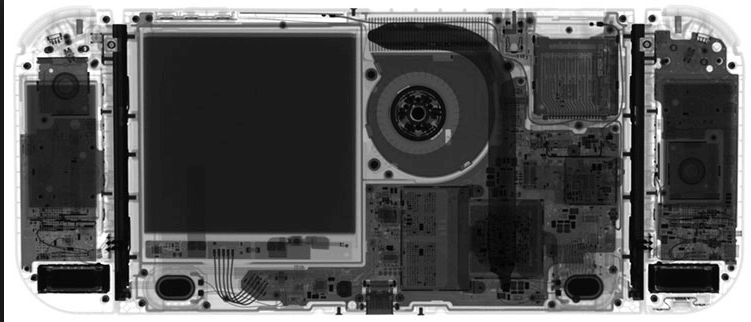 Nintendo Switch Battery Life: How to Extend and Replace It if Necessary