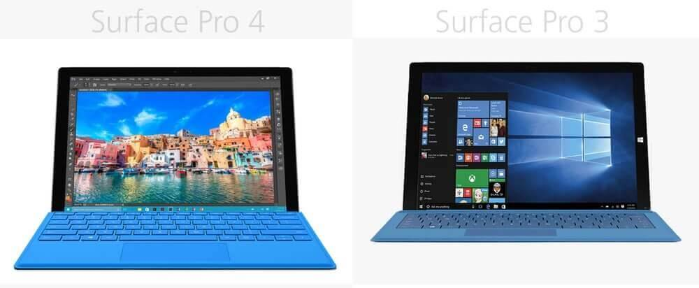 Surface Pro 4 battery life and how to improve it. Microsoft Surface Pro 4 battery review in 2020