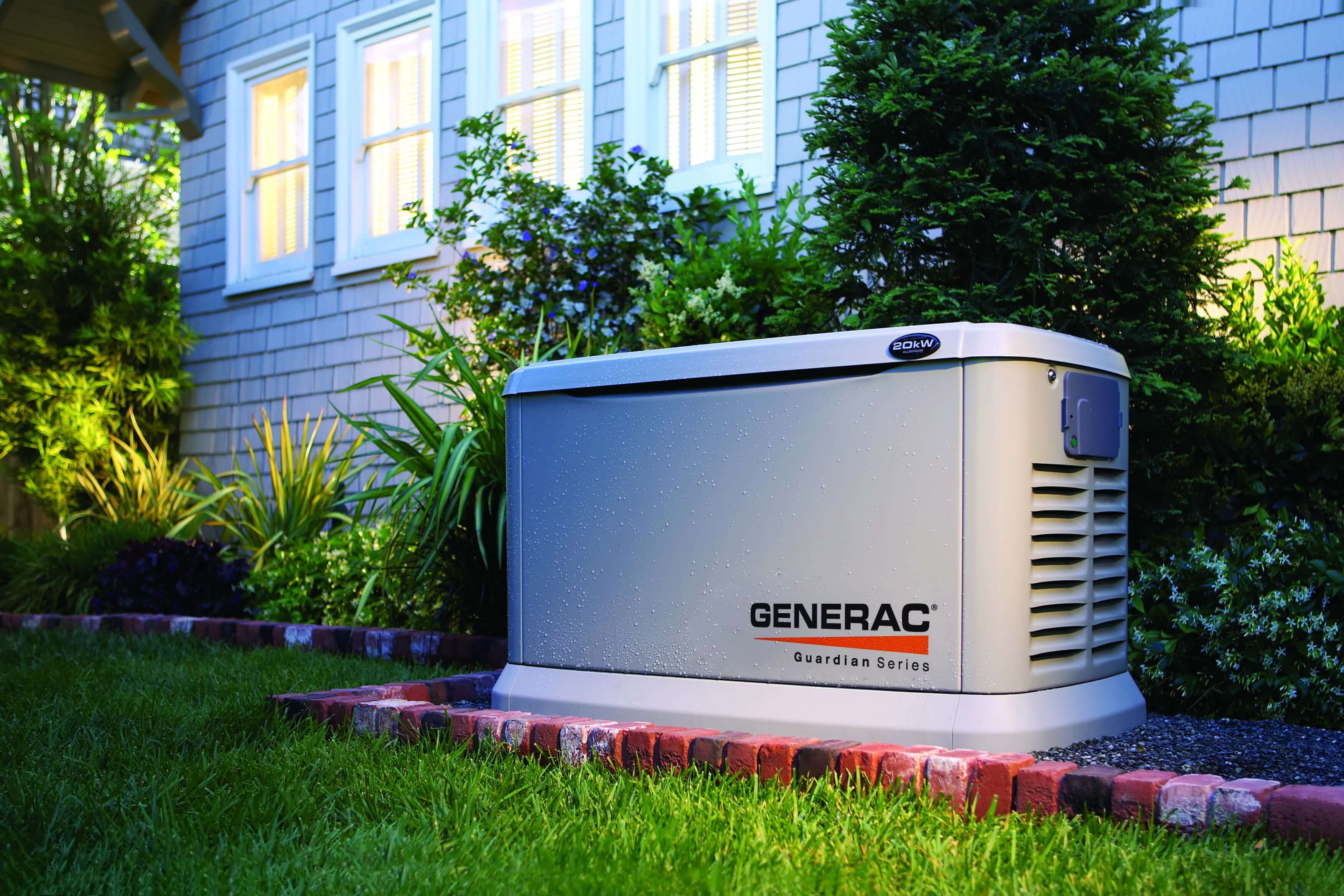 How Generac Holdings