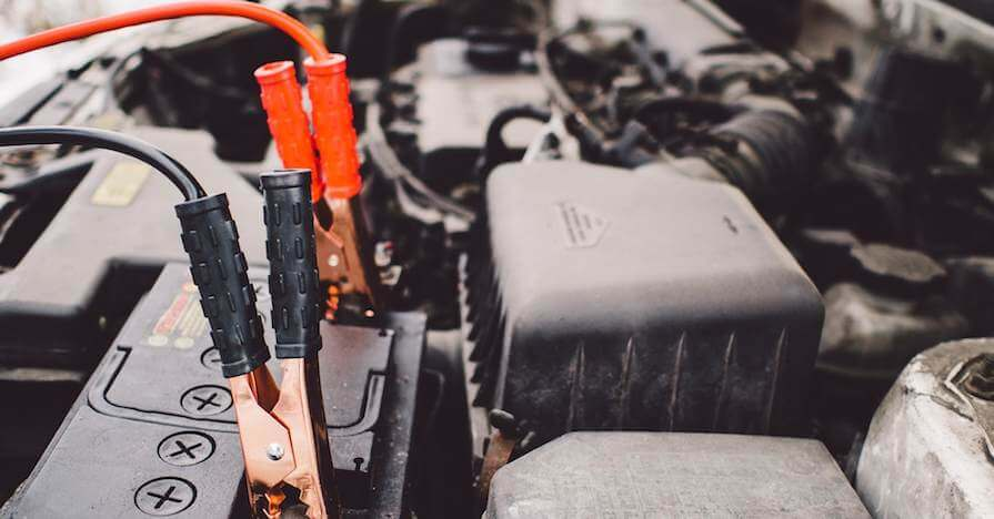 Finding the Best Battery for your Vehicle in 2020