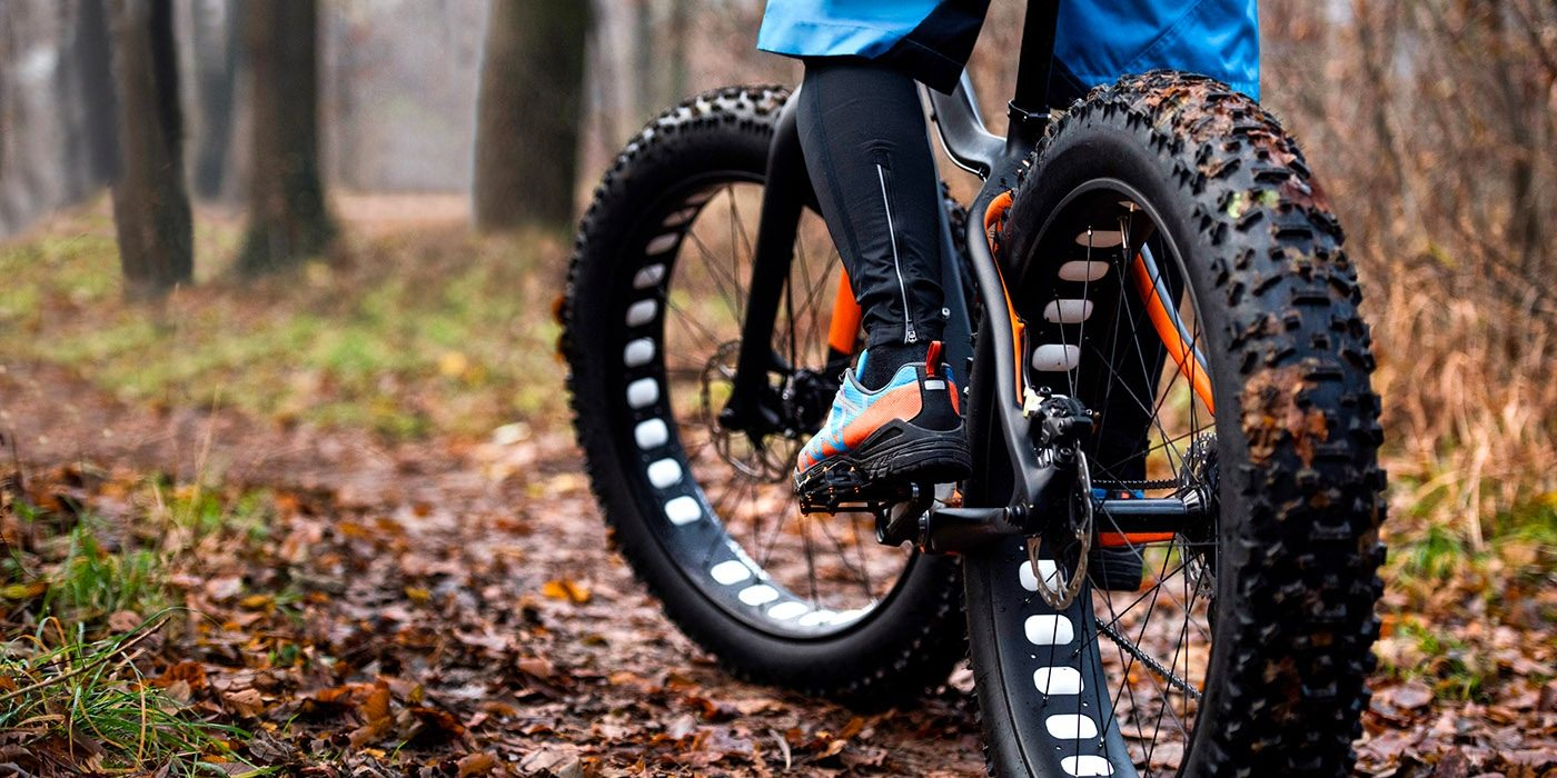 Electric Bike Conversion Kit With Battery Alternative