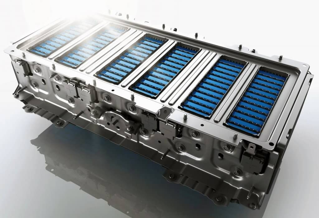 All About Hybrid Batteries - What is it, How to Fix it, How to Replace it