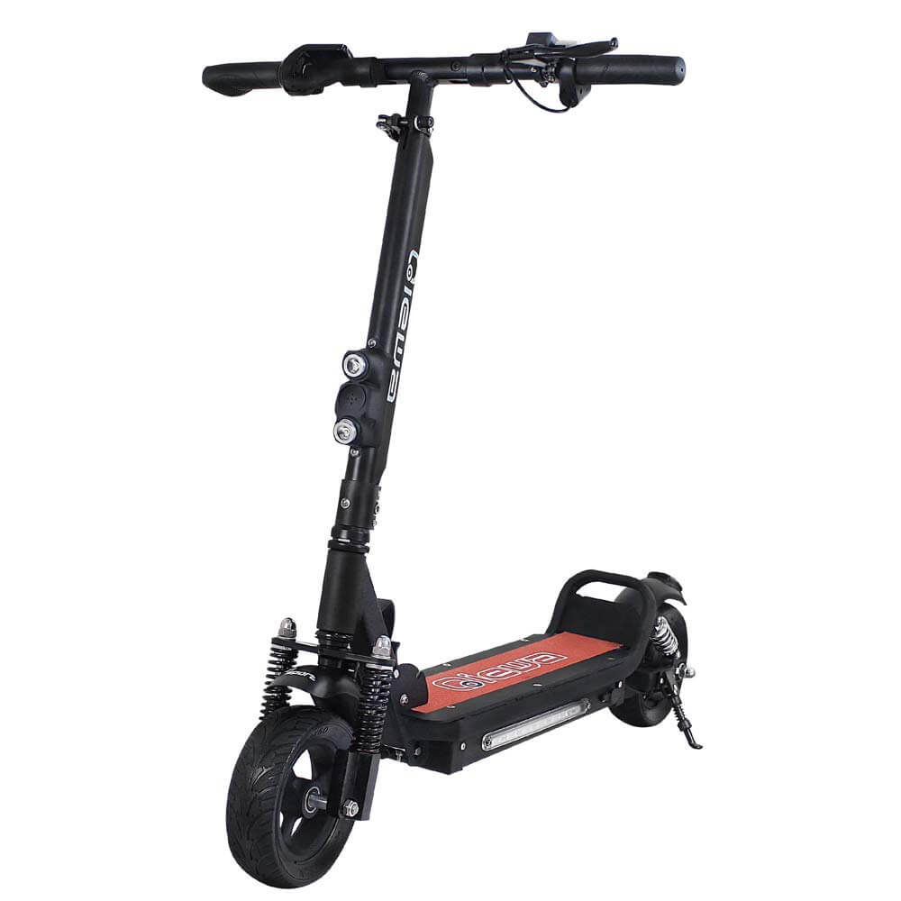 Best Electric Scooters for Adults and Children in 2020